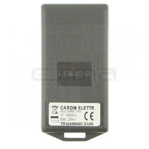 Telecomando CARDIN TRQ466400