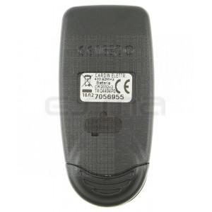 Telecomando CARDIN TRQ449400 Verde