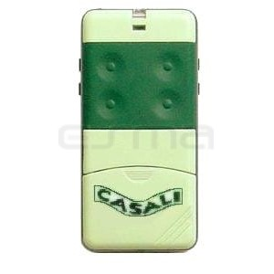 Telecomando CASALI 254
