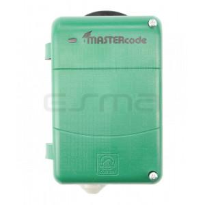 CLEMSA MASTERcode 230Vac Ricevitore
