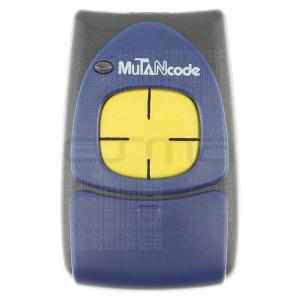 Telecomando CLEMSA Mutancode T84