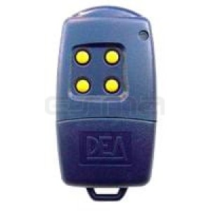Telecomando DEA 433-4
