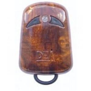 Telecomando DEA GENIE wood