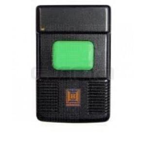 Telecomando per Garage HÖRMANN DHM01 26.975 MHz