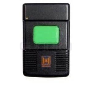 Telecomando per Garage HÖRMANN DHM01 27.015 MHz