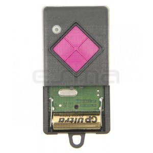 DICKERT Telecomando FHS10-01