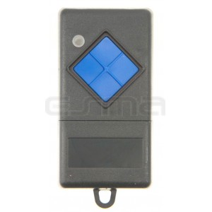 Telecomando DICKERT FHS10-01 blue