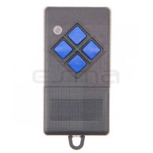Telecomando DICKERT FHS10-02 blue