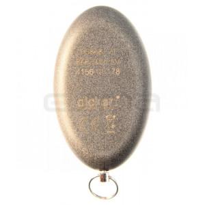 Telecomando DICKERT HS-868-21
