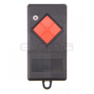 Telecomando DICKERT MAHS40-01 40.685MHz