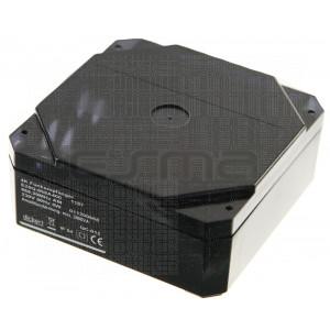 DICKERT-E25Q-868A400 Ricevitore