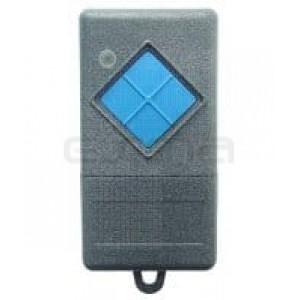 Telecomando DICKERT S10 433 A1K00