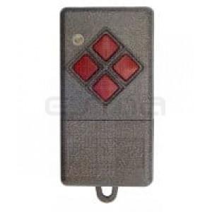 Telecomando DICKERT S10-433-A4L00