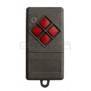 Telecomando DICKERT S10-868-A4L00