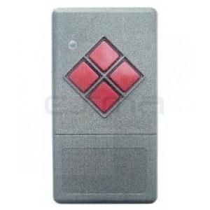 Telecomando DICKERT S20-868-A4L00