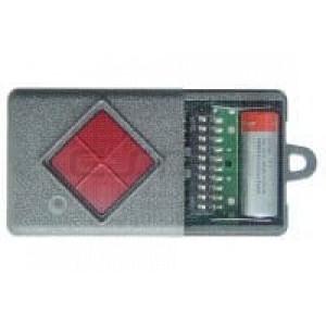 DICKERT S10-8868-A1L00