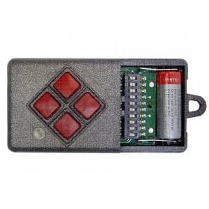 DICKERT S10-868-A4L00
