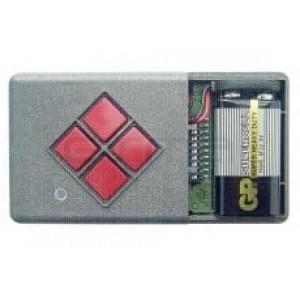 DICKERT S20-868-A4L00