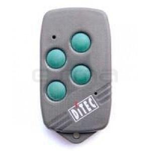 Telecomando DITEC BIXLG4