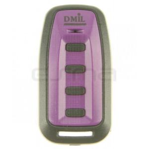 Telecomando DMIL GO 4