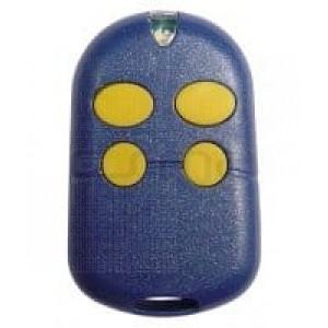 Telecomando DUCATI TSAW4 N