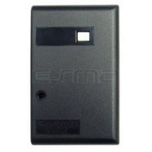 Telecomando EINHELL F2000-1