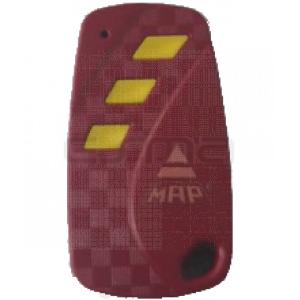 Telecomando EMFA TE3 868 MHz