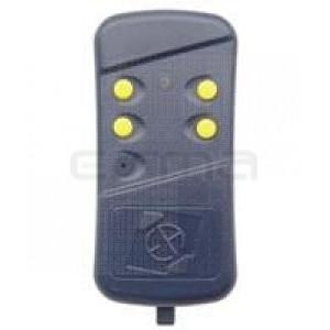 Telecomando EUROPE-AUTO PASS-4
