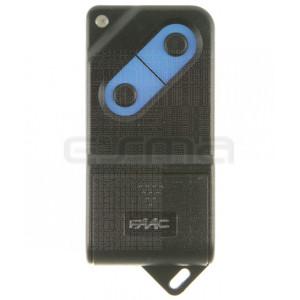 Telecomando FAAC TM868DS-2