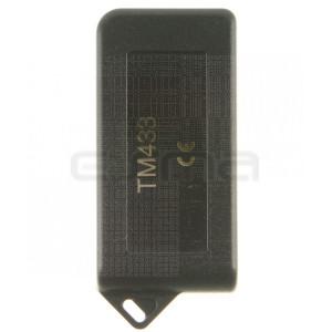 Telecomando FAAC TM433