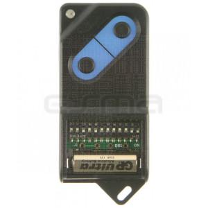 Telecomando FAAC 433DS-2