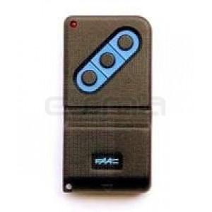 Telecomando FAAC TM224-3