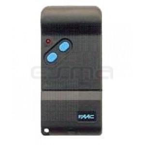 Telecomando per Garage FAAC TMN31-2
