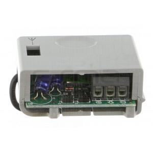 FAAC Receptor XF 868 MHz