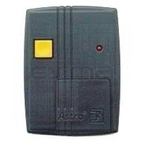 Telecomando per Garage FADINI ASTRO-78-1-A