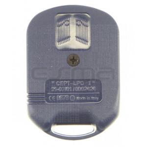 Telecomando FADINI ASTRO 433-2TR SMAL