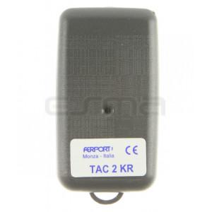 FERPORT TAC2KR Telecomando