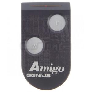 Telecomando GENIUS JA332