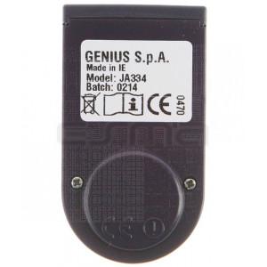 GENIUS Telecomando Amigo JA334