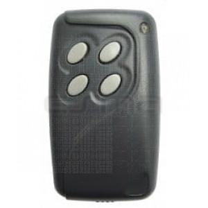 Telecomando per Garage GIBIDI AU1680