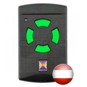 HÖRMANN HSM4 26.995 MHz