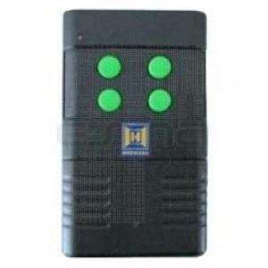 Telecomando per Garage HÖRMANN DH04 27.015 MHz