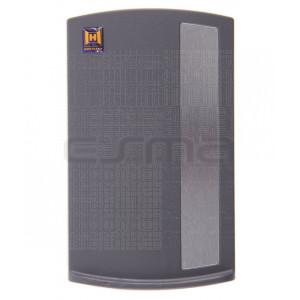 HÖRMANN FCT10BS 868 MHz