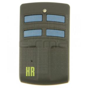 Telecomando Compatibile DICKERT S10-433-A1L00