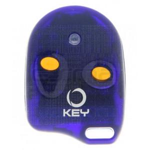 Telecomando KEY TXB-42