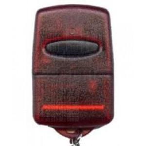 Telecomando per Garage ERREKA ROLLER 1 868