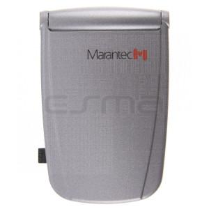 MARANTEC C231-433 Tastiera numerica