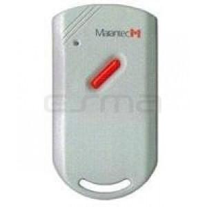 Telecomando MARANTEC D211-433