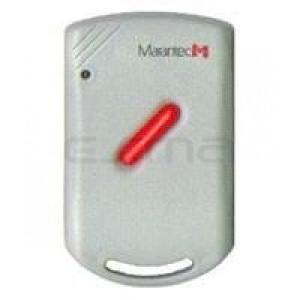 Telecomando MARANTEC D221-433