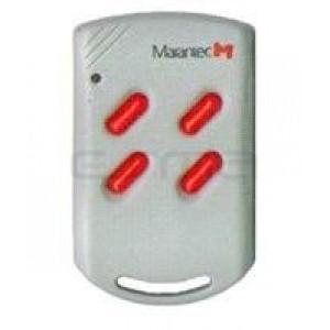 Telecomando MARANTEC D224-433